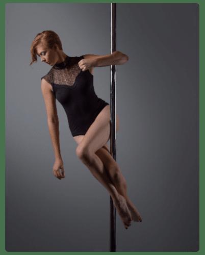 Kate's Classes Fitness Gym Studios Main Image